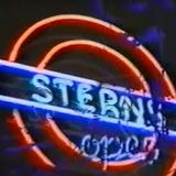 Chris Callow-Sterns Nightclub Tribute mix vol 2