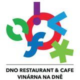 Live@ChillOut, Dno Café, Brno, 1.8.2013
