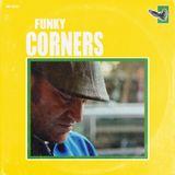 Funky Corners Show #221 05-28-2016