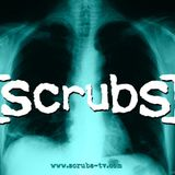 Scrubs - I Like Scrubs (Selecta Bootleg Mix)