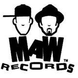 Louie Vega & Kenny Dope Gonzales Live Musiko Jesolo 7.7.1993