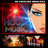 Nu disco, Deep House, Tech House,chillout