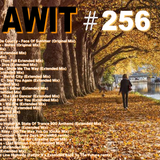 AWIT #256 live on www.lnradio.fr for Meuse In Trance, sunday 9/12/18.
