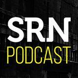 Seiran Djs Podcast | December 2015