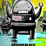 PROGRAM RED