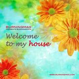 Burningmix 14 :: Welcome To My House