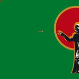 Dart Vader Mix