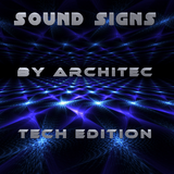 Sound Signs - Tech edition
