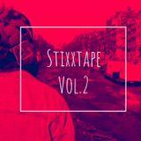 Stixxtape Vol.2