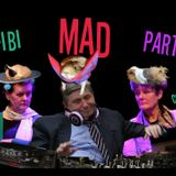 Mad Party Returns
