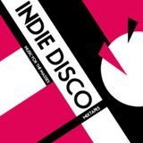 INDIE DISCO 2014 - hard to beat