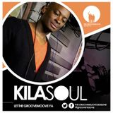Show #1 [in House Mix By Kilasoul]