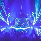 Mix Musica Electronica #128 (Especial Trance #1)