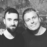 Darren Emerson B2B with SCUBA at XOYO