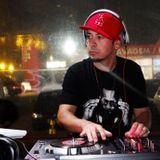 Marck Alex @ DJ Set Novembro 2012 (Progressive, Dutch, Dub & Comercial House)