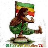 Oldies But Goodies 72 ~ Rastfm ~ 15/06/2018