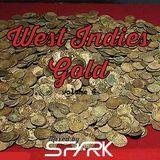 West Indies Gold - 04