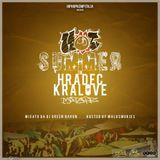 Dj Green Baron - Hot Summer (In Hradec Kralove) (Hosted by Malosmokie's)