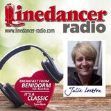 The BREAKFAST FROM BENIDORM Show with Julie Lockton (Saturday March 28th 2020)