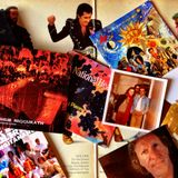 Sid Smith's Podcasts From The Yellow Room 69