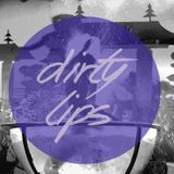 DirtyLips - Electro Mix June / Chapter 2013