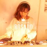 DJmix at Omotesando ROSADO (21th Nov '14)