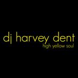 Memorial Day Mix - 90s R&B Hip Hop - Dirty South - Reggae
