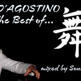 Gigi D'agostino Best of...mixed by SoundOhCan