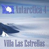 Antarctica 4 (Villa Las Estrellas)