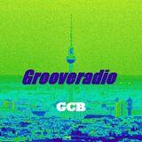 Grooveradio May 2019 GCB