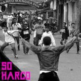 SO HARCO (Hardcore and its descendants 2015)