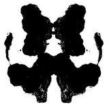Club Fiksaatio Dj contest tape, trance/progressive, 2013