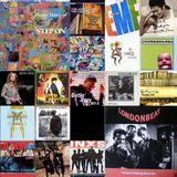 DJ Kozz - The best of the 90's Vol. 1