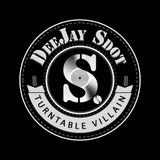 DJ SDOT - Throwback Hits From Wonderbar In Norfolk, VA  **(Needle Broke During Mix)**