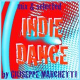 #05 Indie Dance Selection by Giuseppe Marchetti