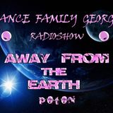 PoTon-Away From The Earth (TFG) Guest Mix By Andy Kvezereli