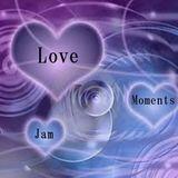 Rob-A-Dub-Dub's Love Jam Moments