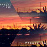 Dawning (5MiX)