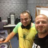 Electric #9 mit Marcus Jahn - Sendung vom 10.06.16