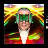 Pet Shop Boys Super Electric Birthdayboy Dance Mix by MrPopov