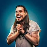 Andrew W.K. Interview