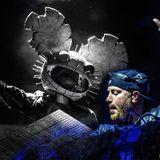 Deadmau5_b2b_Eric_Prydz_-_Live_@_Miami_Music_Week_2016_(Miami)_-_18-03-2016