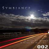Symbiance - A Time To Dream, A Time To Dance 002 (19.02.2012)