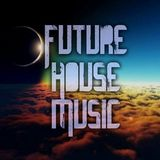 July Summer Future House 2016 - Mixed By DJ AASM