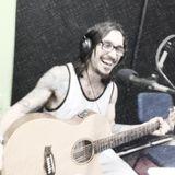 RadioAtivo ComVida :: Kauan Kalazans (Folks)