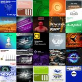 ObSessions Episode 057 By Pacific Project
