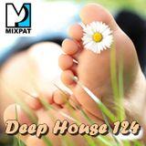 Deep House 124