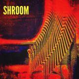 SHROOM Podcast 32