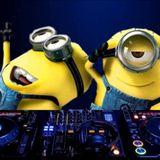 ★ Club The Music VI. ★ 2k16(Kisgyerek78-MixMeister)