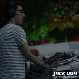 my-jan2014-djset mixed by Jack Uuh